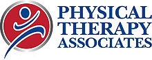 Physical Therapy Associates, LP